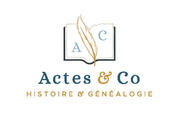 Actes & Co